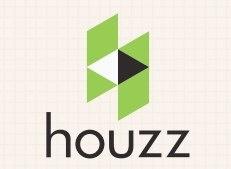 preciosa imagen android logo