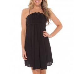 5cfb2e94bc4 Love this dress for so many reasons.