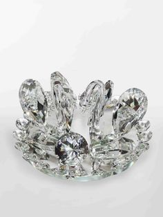 httptharhandloominHome DecorGift ArticlesCharmed Crystal