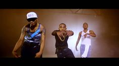 """Kay Switch releases the visuals for the earlier released remix of his song """"For Example"""". The video was shot in Lagos by Patrick Elis and features Wizkid & Mp3 Music Downloads, Hip Hop Videos, Good Music, Songs, Concert, Celebrities, Amp, Lakes, Celebs"""