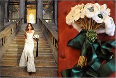 Alles Rund Um Hochzeit | Hochzeitsblog Optimalkarten - Part 17