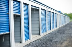 Looking for storage in Santee? Coronado Mobile Storage offers portable self storage units for rent in Santee delivered to your home or business. Indoor Storage Units, Storage Unit Sizes, Self Storage Units, Outdoor Storage, Storage Spaces, Storage For Rent, Storage Rental, Secure Storage, Car Storage