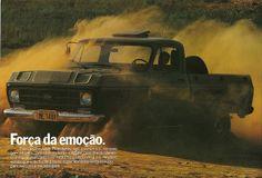 Chevrolet 1984 | Flickr - Photo Sharing!