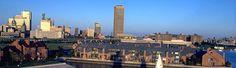 #Buffalo, NY, USA Local Buffalo NY Directory of Local Businesses Share, like Thanks http://www.linksbuffalo.com/place/queen-city-ferry-company/