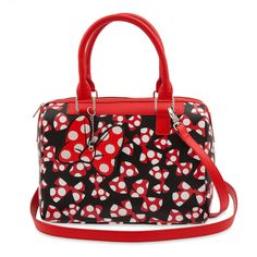 7be2f17c321 717 Best Disney Bags Backpacks Purses images in 2019   Disney purse ...