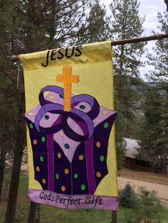 Jesus is God's Best Gift at Christmas and Ten Ways to Simplify Christmas