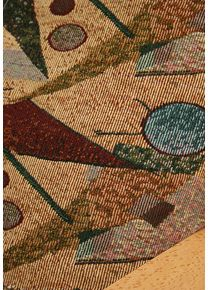 Mardi Gras Fabric #slipcovers