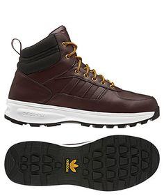 adidas original shoes for men