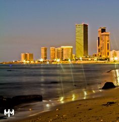 Tripoli , Libya ...... Also, Go to RMR 4 awesome news!! ...  RMR4 INTERNATIONAL.INFO  ... Register for our Product Line Showcase Webinar  at:  www.rmr4international.info/500_tasty_diabetic_recipes.htm    ... Don't miss it!