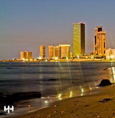 Tripoli , Libya - Yup! I sure did!