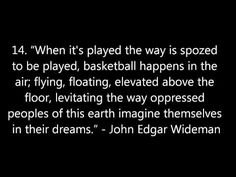 Air it Out with Basketball Quotes - http://hoopsternation.com/air-it-out-with-basketball-quotes/