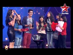 darshan raval - Google Search