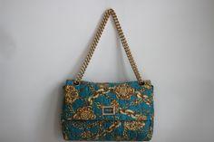 Borsa Liu Jo, disponibile qui : http://www.zaneoutlet.it/index.php/accessories/borse/borsa-liu-jo-482.html
