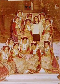 Corfu, Greeks, Islands, Folk, Painting, Art, Art Background, Popular, Painting Art