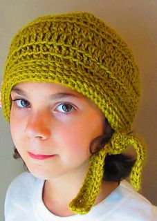 Free hat pattern I designed. it is adult size hat. you can make it smaller by making decreases.  Tt is on raverly and craftsty