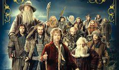 Need more dwarves!