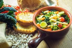 If you think eating well in Italy as a vegetarian can't be done, then think again! Here's Olive Tree Escapes recommendations on how to eat vegetarian and vegan in Italy. Best Of Italy, Olive Tree, Eating Well, Salmon Burgers, Italy Travel, Vegetarian Recipes, Vegan, Travel Inspiration, Fruit