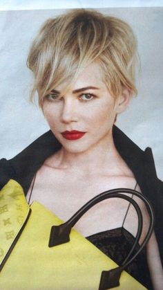michelle williams louis vuitton 2014 - Google Search