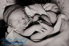 IMG_0096 IMG_0006 Newborn Photography, Boy Newborn, Newborn Poses