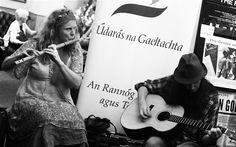 Guth Gafa International Documentary Festival