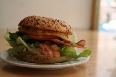 Lust auf leckere #Bagels? Komm ins Fresh Bagels & Muffins :-)  www.bagelshop.de