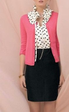 ❤ KATE SPADE not such a huge fan of the collar but it may be something I get used to... I heart Kate Spade