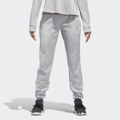 accb4adb28a Team Issue Jogger Pants Grey Melange DH8107 Adidas Pants, Jogger Pants,  Joggers, Sweatpants