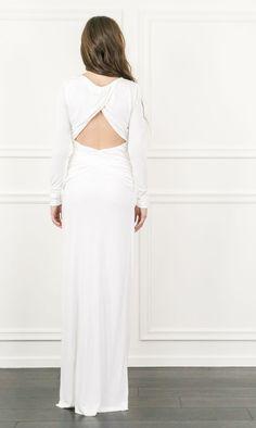 hopi-white-dress-back