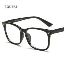 a9d48c3aca0ff Galería de óptica de cristal para los hombres al por mayor. Gafas  TransparentesLentes HombreArmazonesMarcos De AnteojosHombres CuadradosCristalesCajasFondos