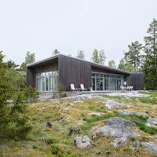 Bildresultat för arkitektritade fritidshus