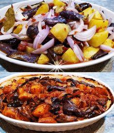 Vet Cake, Food Decoration, Greek Recipes, No Cook Meals, Paella, Recipies, Food And Drink, Cooking Recipes, Vegetarian