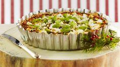 New Recipes, Salads, Pizza, Vegetarian, Desserts, Soups, Kitchen, Tailgate Desserts, Deserts