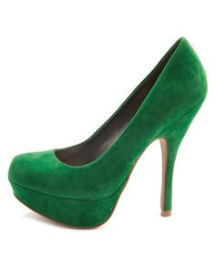 just ordered these for st pattys day at piere's @Kaytee Pohl @Breanna Mayfield (: