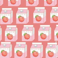 peach aesthetic tumblr - Google Search