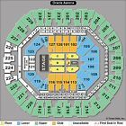 #Ticket  Up to 4 ROW 15 SEATS! Drake and Future Oracle Arena 9/13 #deals_us