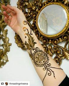 #followus@hennafamily #hennafamily  #Repost @threadingnheena  Dream Catcher Henna To book #halloween 508-369-8797 CALL OR TEXT for Appointments 174 DEAN ST TAUNTON MA  #halloween2016 #henna #hennatattoo #heena #art #mehndi  #hennainspire #hennaart #hennadesign #design #mehendi #antique #tattoo #hennapro #hennalove #mehandi #mehndidesign #mehndiart #mehndiartist #tattooartist #hennaartist #antiquemirror s #mua #tattoostattoo #hennafun #lookamillion