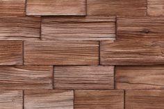Stegu Axen 2 Wood (18990 Ft/m2) – Falburkolat.com
