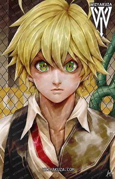 #wattpad #fanfic bueno desde hace ya un tiempo he querido hacer este libro de solo one-shots de meliodas y tu y zeldris y tu mis personajes favoritos aquí habrán y estarán ideas que no pude plasmar en historias así que las convertí en one-shots espero les guste muchooo o Bts Anime, Otaku Anime, Anime Naruto, Anime Guys, Manga Anime, Seven Deadly Sins Anime, 7 Deadly Sins, Anime Angel, Wizyakuza Anime