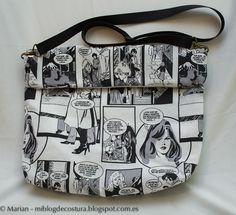 Mi blog de costura