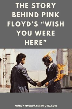 Some classic rock fans love the music before Darkside of the Moon, while others love the stuff after, and of course some of Pink Floyd followers love it all. Rock And Roll Artists, Monday Monday, Rock N Roll Music, Live Rock, Wish You Are Here, Pink Floyd, Classic Rock, Followers, Fans