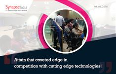 Attain that coveted edge in competition with cutting edge technologies! Drupal, Competition, Android, Technology, Iphone, Tech, Tecnologia, Engineering