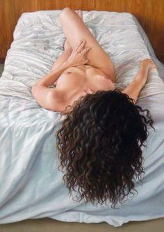 http://www.aurelioarte.com/desnudos/21.jpg
