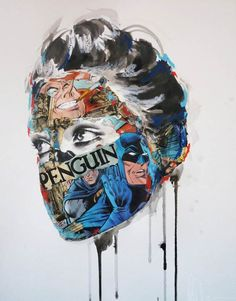 sandra-chevrier-comics-portraits-3
