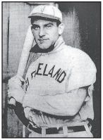 115 Best Napoleon Lajoie Images In 2018 Cleveland Baseball