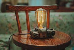 Bom dia! #upcycle #fotografia Pinterest:  http://ift.tt/1Yn40ab http://ift.tt/1oztIs0 |Imagem não autoral|