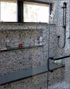Ceramic Tile Design -