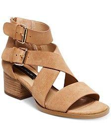 Women's Sandals and Flip Flops. STEVEN By Steve Madden ...