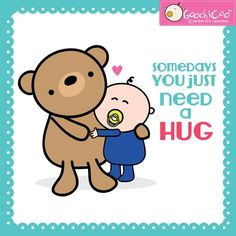 We all should have someone whose hugs make it all go away Need A Hug, Love You More, Timeline Photos, Charlie Brown, Hugs, Life Lessons, Things To Come, Baby Shower, Relax
