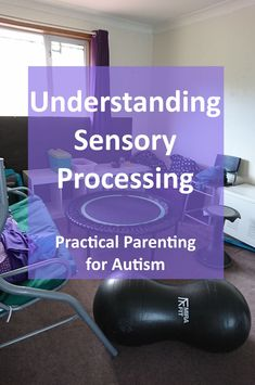 Are you a parent of a child or teen with #autism and sensory processing difficulties? Would you like to gain a better understanding of your child's #sensory needs? Download my easy read practical guide.