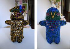 design | Textil